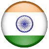 ORM India